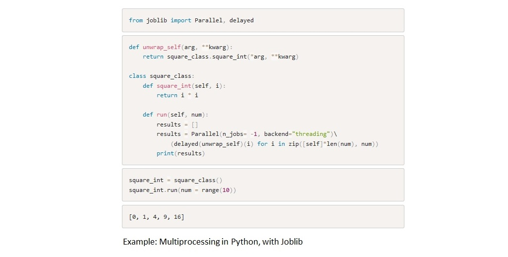 MATLAB performance optimization, deployment, code refactoring