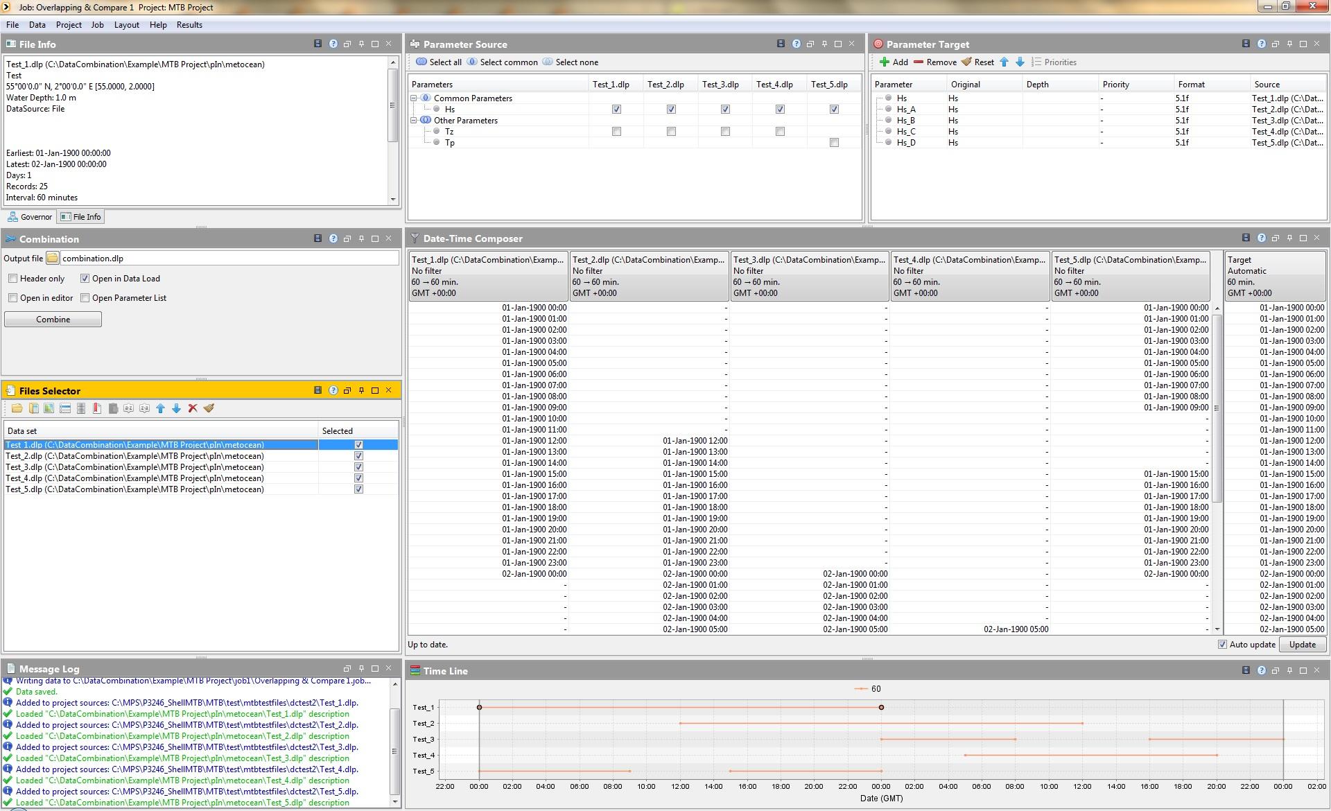 MATLAB Compiler (SDK), Web deployment, Production Server, Code